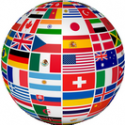 Transnational Consulting Services